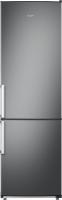 Холодильник с морозильником ATLANT ХМ 4426-060 N -