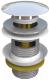Выпуск (донный клапан) Bonomini 0941OT54S7 -