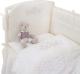 Комплект постельный в кроватку Perina Версаль / ВС3-01.2 -