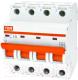 Выключатель автоматический TDM SQ0206-0131 -