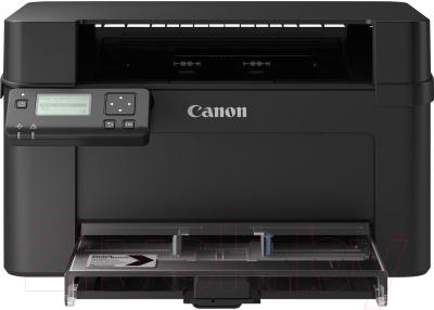 Принтер Canon i-SENSYS LBP113w + картридж 047 (2207C001/047)