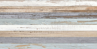 Плитка Gayafores Tribeca Wall Mix (320x625) -