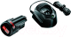 Набор аккумуляторов для электроинструмента Bosch PBA 12V 1.5Ah (1.600.A01.L3D) -