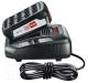 Аккумулятор для электроинструмента Bosch 18В 1x2.5 (1.600.A00.K1P) -