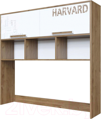 Надстройка для стола SV-мебель