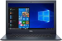 Ноутбук Dell Vostro 5471 (210-ANPC-273227236) -