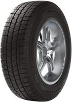 Зимняя шина BFGoodrich Activan Winter 185/80R14C 102/100R -