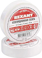 Изолента Rexant 09-2001 -