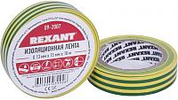 Изолента Rexant 09-2007 -