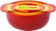 Набор мерных ёмкостей Oursson SA8808P/MC -