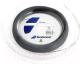 Струна для теннисной ракетки Babolat Rpm Blast / 242101-105-125 (100м, черный) -