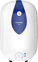Накопительный водонагреватель Hyundai H-SWE4-15V-UI101 -