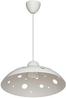 Потолочный светильник Erka 1302 (белый) -