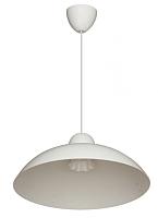 Потолочный светильник Erka 1301 (белый) -
