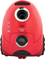 Пылесос Scarlett SC-VC80B62 -