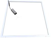 Панель светодиодная КС СВO-LED-231-48W-595x595x9-4000K-4100Lm / 89140 -