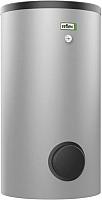 Накопительный водонагреватель Reflex AF 200/1 (7847100) -