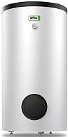 Накопительный водонагреватель Reflex Storatherm Aqua AF 500/1M_C (7847900) -