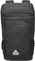 Рюкзак Bange BG1906 (черный) -