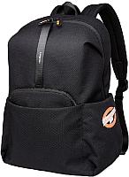 Рюкзак Tangcool TC8040 (черный) -