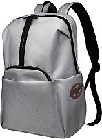 Рюкзак Tangcool TC8040 (светло-серый) -