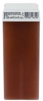 Воск для депиляции Kapous Гелевый с ароматом Лесной орех / 908 (100мл) -