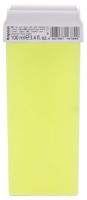 Воск для депиляции Kapous Гелевый с ароматом Лимона / 1226 (100мл) -