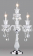 Прикроватная лампа Евросвет 01101/4 -