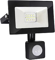 Прожектор Elektrostandard 016 FL LED 10W 6500K IP54 -