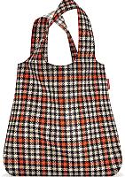 Сумка-шоппер Reisenthel Mini Maxi Shopper / AT3068 -
