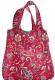 Сумка-шоппер Reisenthel Mini Maxi Shopper / AT3067 -