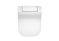 Электронная крышка-биде Roca Multiclean Premium 2.2 Soft / 804008001 -