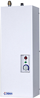 Электрический проточный водонагреватель Эван Стандарт В1-6 (13145) -