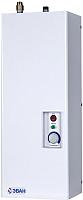 Электрический проточный водонагреватель Эван Стандарт В1-15 (13165) -