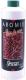 Ароматизатор рыболовный Sensas Aromix Bloodworm / 71251 (0.5л) -