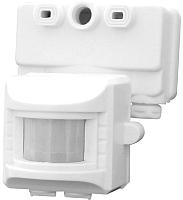 Датчик движения Feron SEN15/LX02 / 22003 (белый) -