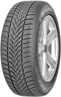 Зимняя шина Goodyear UltraGrip Ice 2 235/45R18 98T -