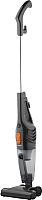 Вертикальный пылесос Scarlett SC-VC80H15 -