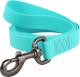 Поводок Collar Waudog Waterproof 2720 (ментоловый) -