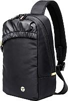 Рюкзак Tangcool TC8038 (черный) -