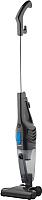 Вертикальный пылесос Scarlett SC-VC80H16 -