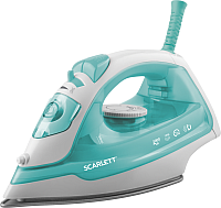 Утюг Scarlett SC-SI30P11 -
