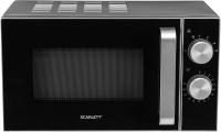 Микроволновая печь Scarlett SC-MW9020S07M -