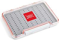 Коробка рыболовная Lucky John LJ8010 -