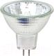 Лампа Feron HB8 / 02152 -