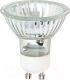 Лампа Feron HB10 / 02307 -