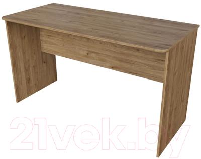 Письменный стол SV-мебель Гарвард