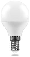 Лампа Feron LB-550 / 25803 -