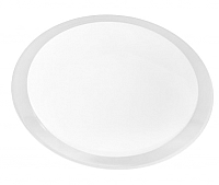 Потолочный светильник Feron AL5000 / 28935 -