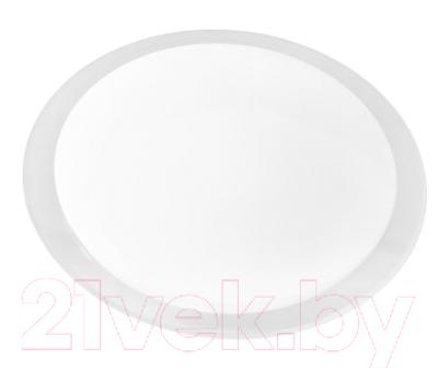 Потолочный светильник Feron AL5000 / 28935